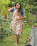 anumol-latest-pics-004