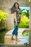 anumol-latest-pics-200-00194