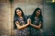 anumol-latest-pictures-30040