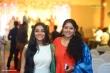 anumol-latest-pictures-450-00252