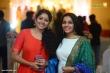 anumol-latest-pictures-450-00639
