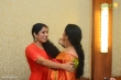anumol-latest-pictures-450-00840