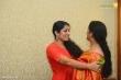 anumol-latest-pictures-450-00913