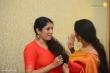 anumol-latest-pictures-450-01075
