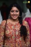 anumol-latest-pictures-454-00151