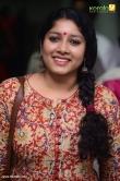 anumol-latest-pictures-454-00214