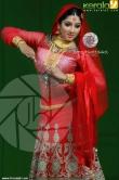 anumol-latest-pictures18