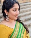 anumol-latest-saree-photos-001