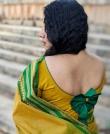 anumol-latest-saree-photos-002