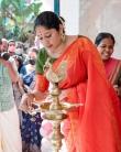 anumol-latest-saree-photos-004