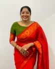 anumol-latest-saree-photos-005