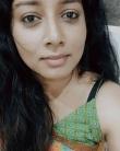 anumol-latest-saree-photos-006