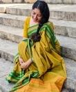anumol-latest-saree-photos