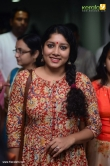 anumol-latest-stills-000-00237