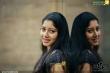 anumol-latest-stills-40055
