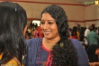 anumol-pics-00583
