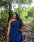 anumol saree new photos0195-001