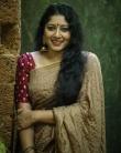 anumol saree new photos0195-004