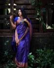 anumol saree new photos0195-006