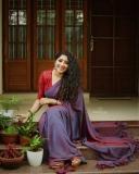 anumol-saree-photos-001