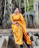 anumol-saree-photos-002