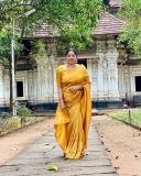 anumol-saree-photos-003