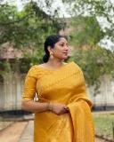anumol-saree-photos-004