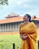 anumol-saree-photos-005