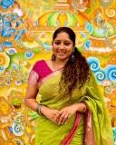 anumol-saree-photos-007
