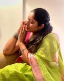 anumol-saree-photos-008