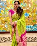 anumol-saree-photos-009