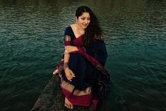 anumol-saree-photos-new-001
