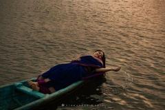 anumol-saree-photos-new-002