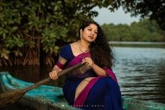 anumol-saree-photos-new-003