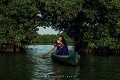 anumol-saree-photos-new-004