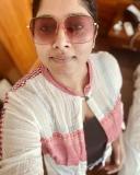 anumol-saree-photos-new