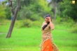 malayalam-actress-anumol-latest-photos-00261