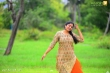 malayalam-actress-anumol-latest-photos-00443