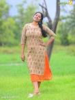 malayalam-actress-anumol-latest-photos-0099