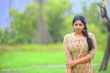 malayalam-actress-anumol-latest-photos-01132