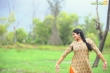 malayalam-actress-anumol-latest-photos-0172