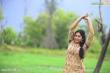malayalam-actress-anumol-latest-photos-02080