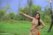 malayalam-actress-anumol-latest-photos-02176