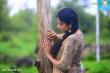 malayalam-actress-anumol-latest-photos-02226