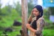 malayalam-actress-anumol-latest-photos-02395