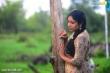 malayalam-actress-anumol-latest-photos-02475