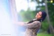 malayalam-actress-anumol-latest-photos-02660