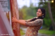 malayalam-actress-anumol-latest-photos-02789