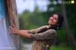 malayalam-actress-anumol-latest-photos-02975