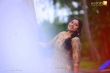 malayalam-actress-anumol-latest-photos-03326